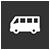 Courtesy Minibus